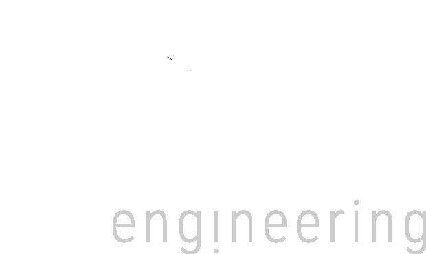 Tlou Engineering